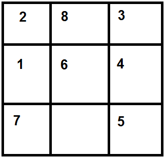 8-puzzle-eight