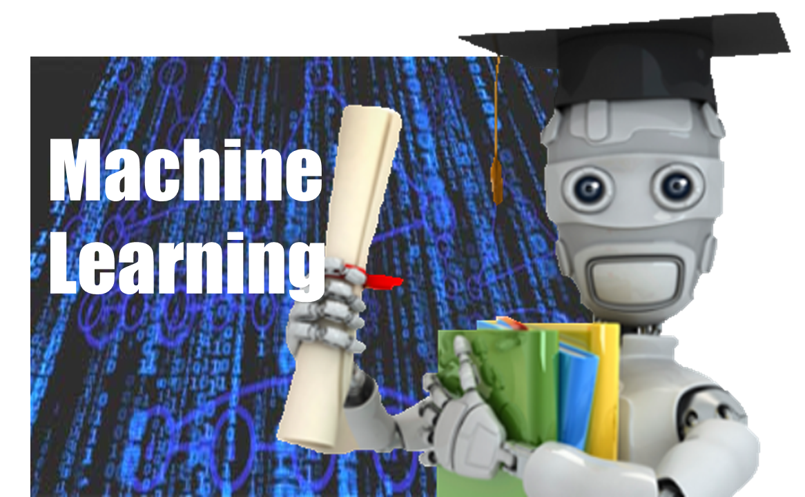 machine-learning-01